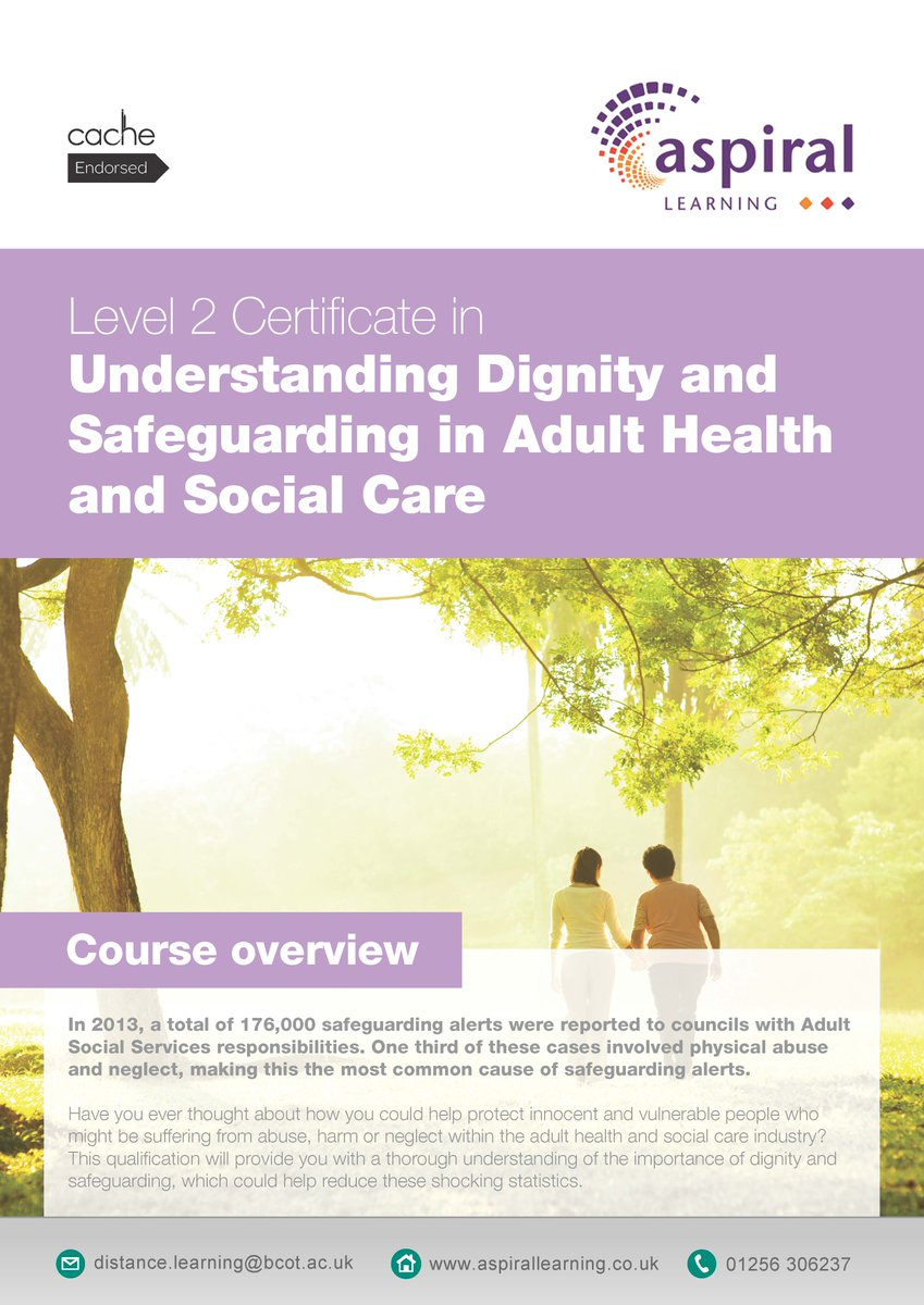 hnc social care harm and abuse Question: unit 19 recruitment and selection within health and social care 11 explain the impact on selection and recruitment processes in own setting 12 explain circumstance when it is necessary to seek specialist expertise in relation to recruitment and selection.