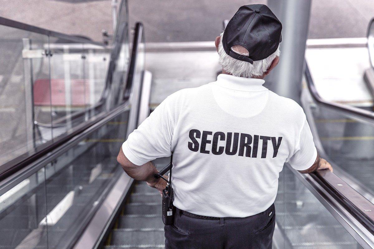 Sie begeistern sich für Informations-Sicherheit?...