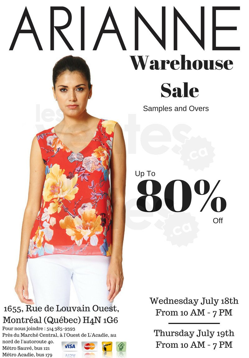 15afd9ebf7  warehousesale ARIANNE LINGERIE up to -80% dresses