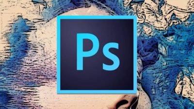 Adobe、iPad向けに「Photoshop」のフルバージョンを来年にリリースへ − 今秋に発表予定 | 気になる、記になる…