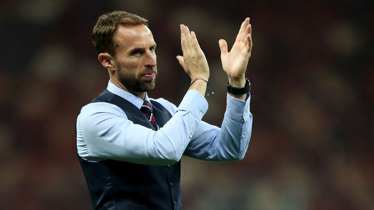 #Southgate tactics to deliberately finishing 2nd in the group so as to get #ENG the better knockout fails!!! #CRO vs #FRA  #ThreeLions  #WorldCup #CROENG #NotComingHome #CROvENG #FifaWorldCup2018 #Croatia #France #England #EnglandvCroatia #SupportFromNepal #Nepal<br>http://pic.twitter.com/Tg1vSvVfP2
