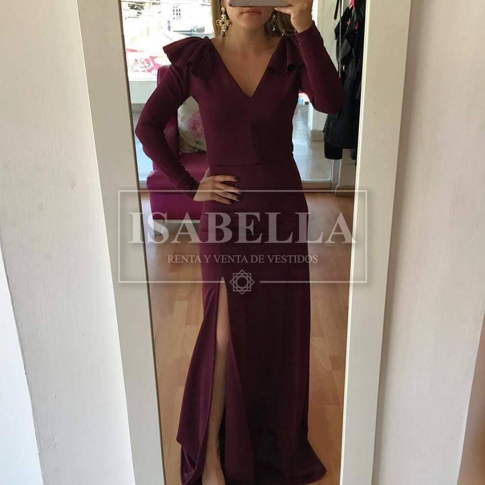 Isabella Vestidos Tampico On Twitter En Esta Temporada De