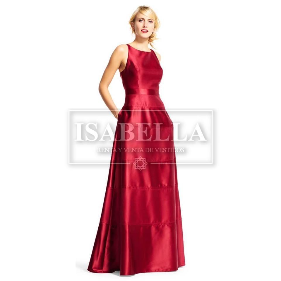 Isabella Vestidos Tampico On Twitter Ven Por Ese Vestido