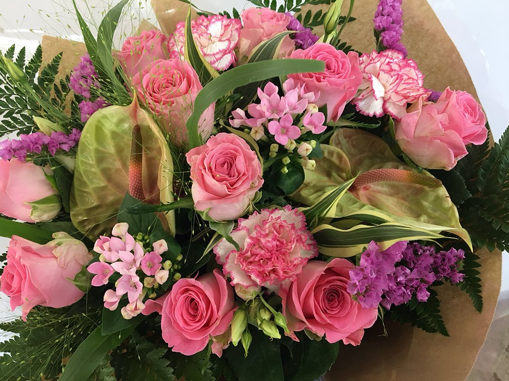 Bouquets hashtag on twitter unbeatable quality and value for money for any type of flower arrangements you desire jerseybusiness longueville channel103 porteletbaycafe izmirmasajfo