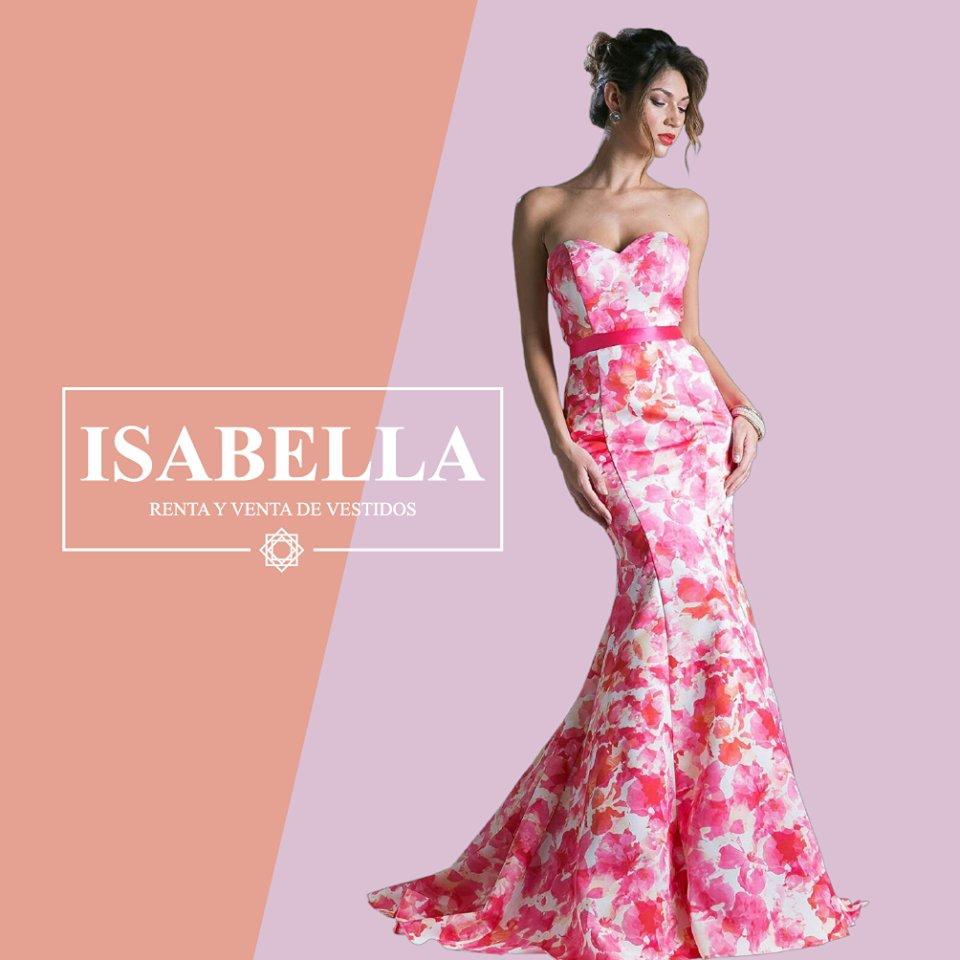 Isabella Vestidos Tampico On Twitter En Estas Graduaciones