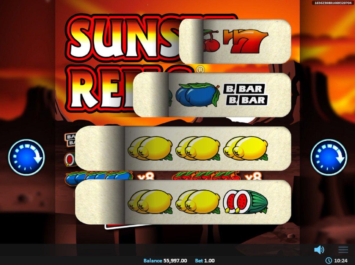 caesars casino free slot play