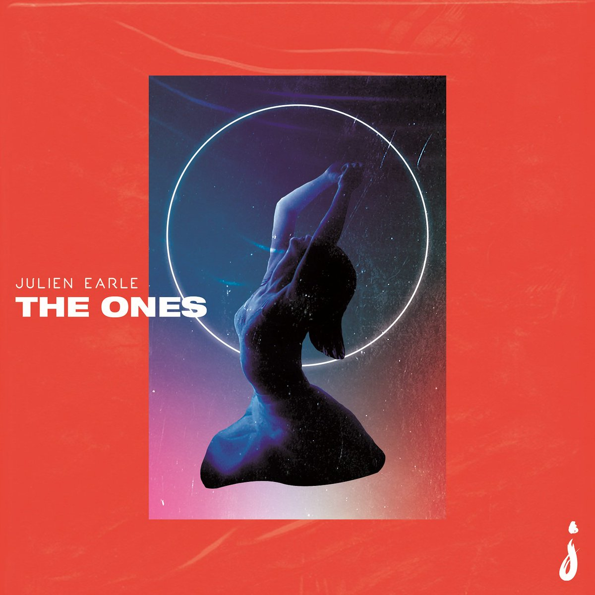 Next to come at TENACITY/@elxrrcrds: @julienearle The Ones 🔥🎶 #theones