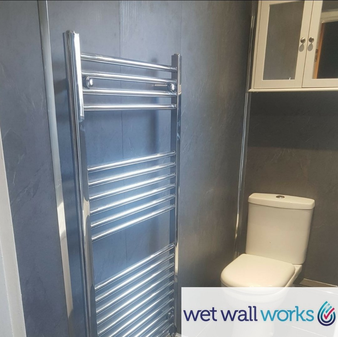 Wet Wall Works (@WetWallWorks)   Twitter
