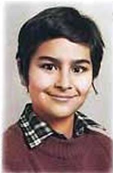 Happy birthday ranveer Singh sir