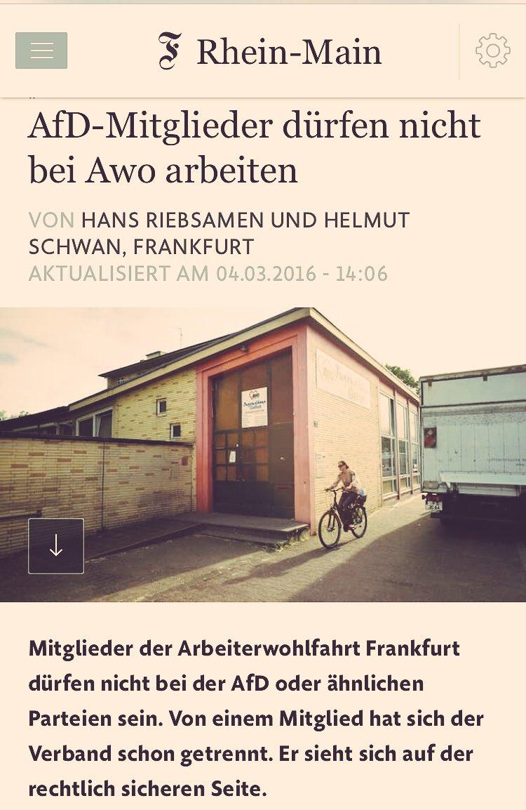 AfD Berlin on Twitter: \