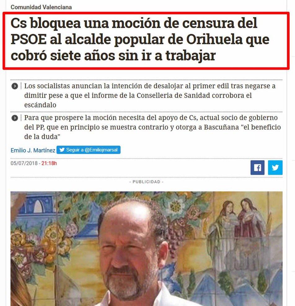 Dorable Muestra Reanuda Para Trabajos De Venta Al Por Menor Cresta ...