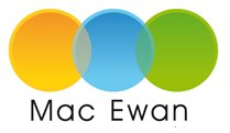 MacEwan (@Mac_Ewan_) | Twitter