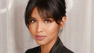 Maine Mendoza, Vice Ganda PH's top Twitter celebs for 1st half of 2018 - via @rapplerdotcom https://t.co/ZcBdIHLQxL