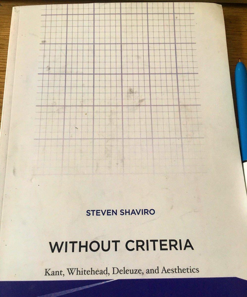 book Хирургическая тактика при механических повреждениях поджелудочной железы