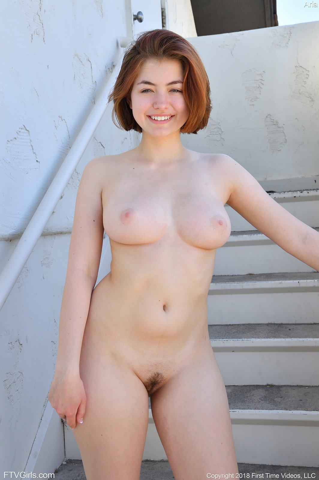 sensual female masturbation