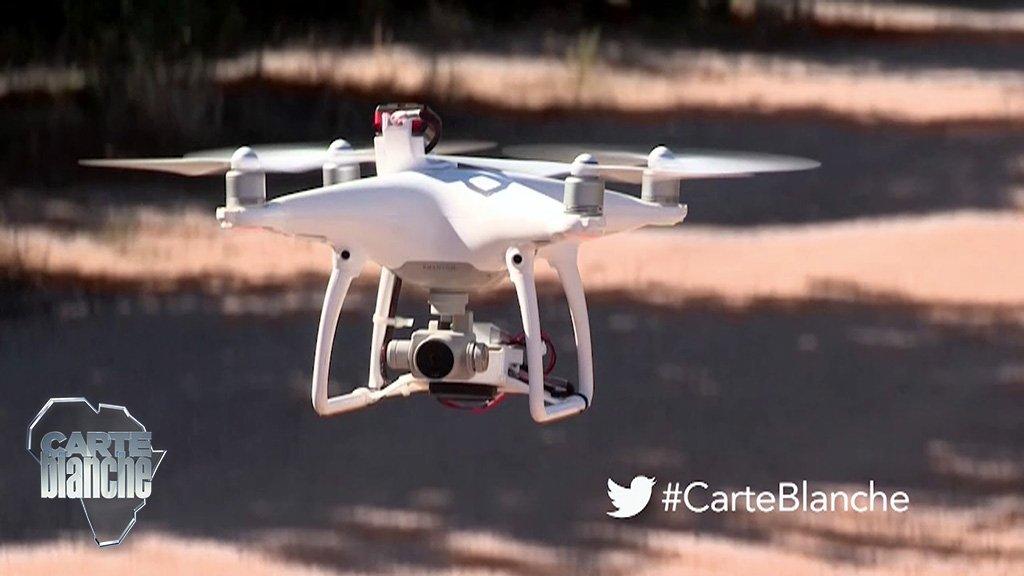 Commander drone ipad camera et avis acheter drone a paris