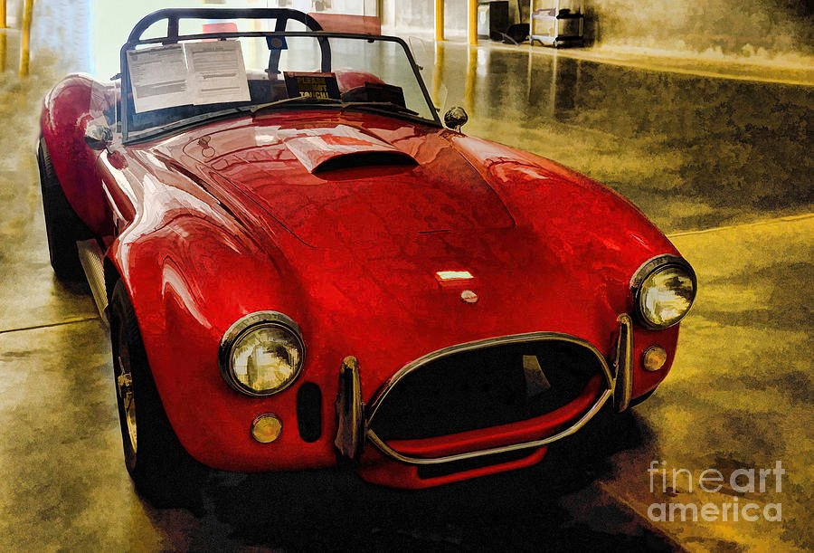 Be Mine #classiccars #Shelby #Cobra  #Grapevine #Texas #DianaMarySharpton #FAA https://t.co/oJFLbbVxrb