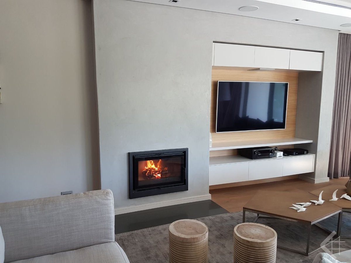 Kratki South Africa On Twitter A Recent Installation Of A