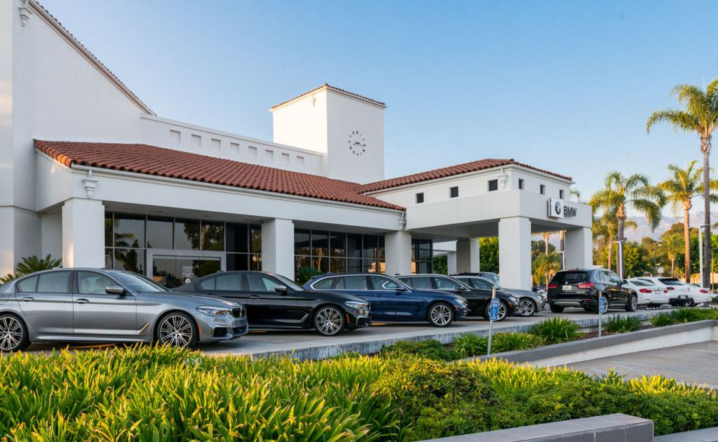 BMW Santa Barbara >> Sb Auto Group On Twitter Amazing Specials Offered At Bmw