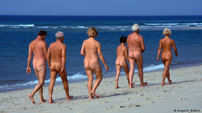 test Twitter Media - Three letters in Germany allow everyone to get naked: FKK  Read about why Germany's nudist culture remains refreshing here: https://t.co/zEp9epNoUJ #naked #IdRatherBeNaked #LiveLifeNaked #ClothesFree #NudeIsNatural #Naturist #natural #NudeIsNotRude #FreeYourBody #BodyFreedom https://t.co/tUtDqJfGci