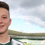 A huge congratulations to Oscar Massey, Truro born @PAFCAcademy player who has been selected to attend the @England U15 Training Camp in August!   Read the full story here; https://t.co/iH0y9hcLRq  #cornishfootball
