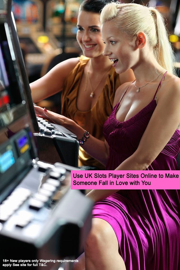 which online casino