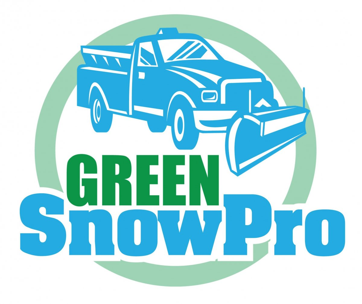 Nh Dept Env Services Certified Greensnowpro Snow Plow