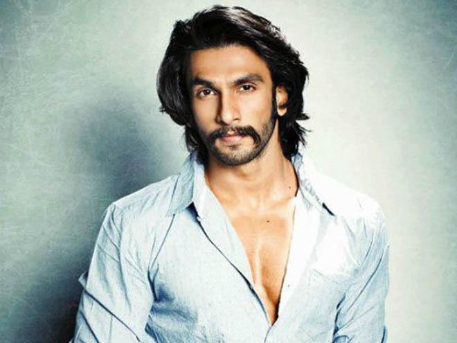 Happy Birthday Ranveer Singh: One Of The Most Talented, Passionate Actor Bollywood Have