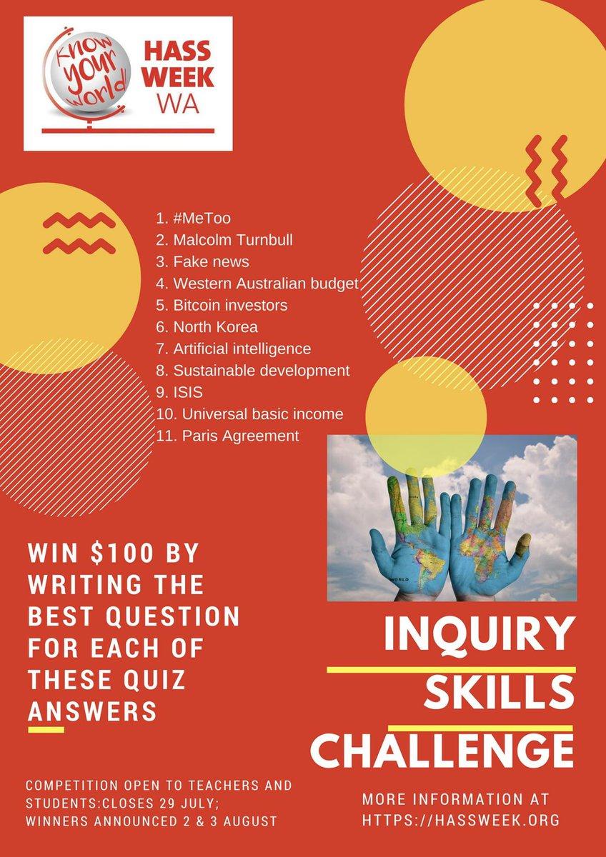 budget challenge week 5 quiz answers