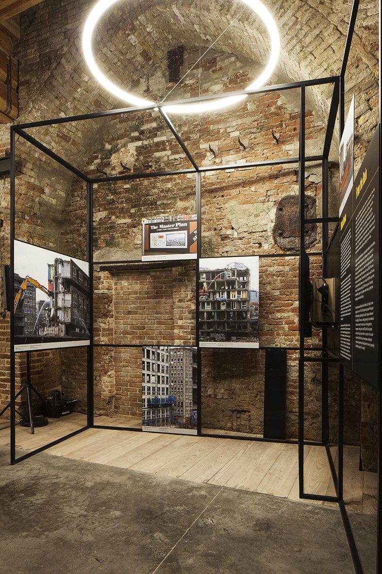 Biennale di Venezia on Twitter: \