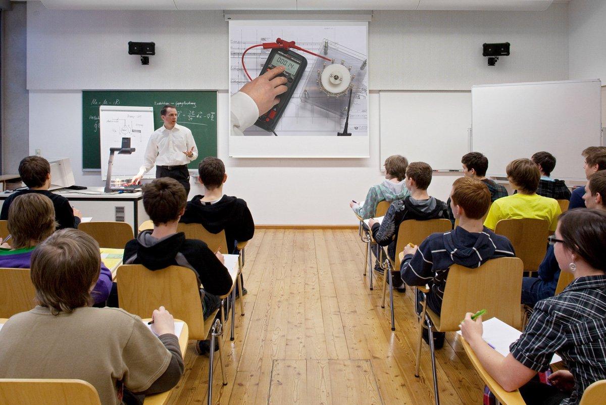 кристальный модернизация школ в картинках узоры