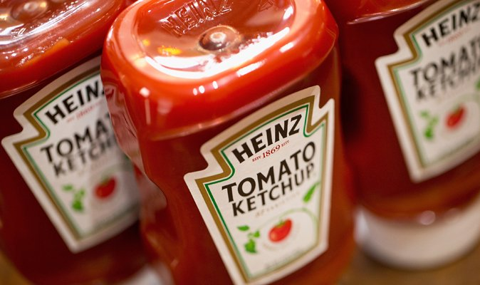 a08357e986c brussels puts the squeeze on heinz tomato ketchup as trade spat with us  heats up