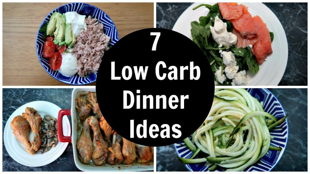7 Low Carb Dinner Ideas – A Week Of Easy Keto Diet Dinner Recipes https://t.co/XHqp8Ht6W0 https://t.co/Xl4uJYJ4ln