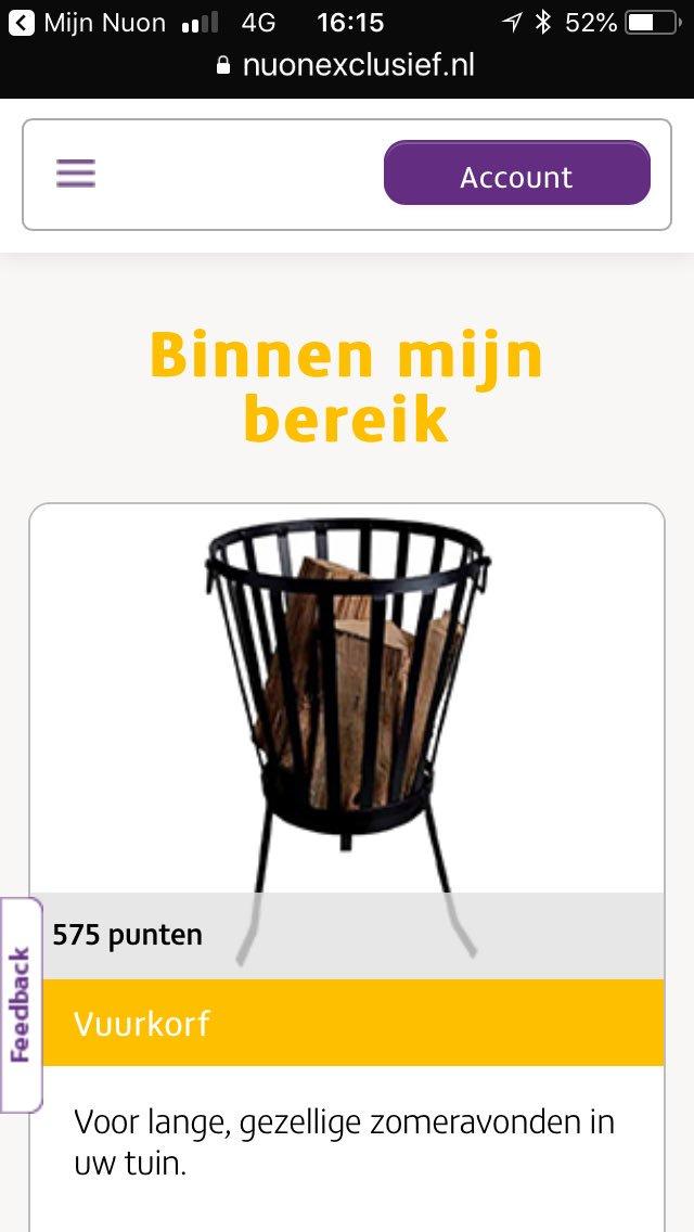 Wouter Boonzaaijer على تويتر Wat Is Dit At Nuon Mega