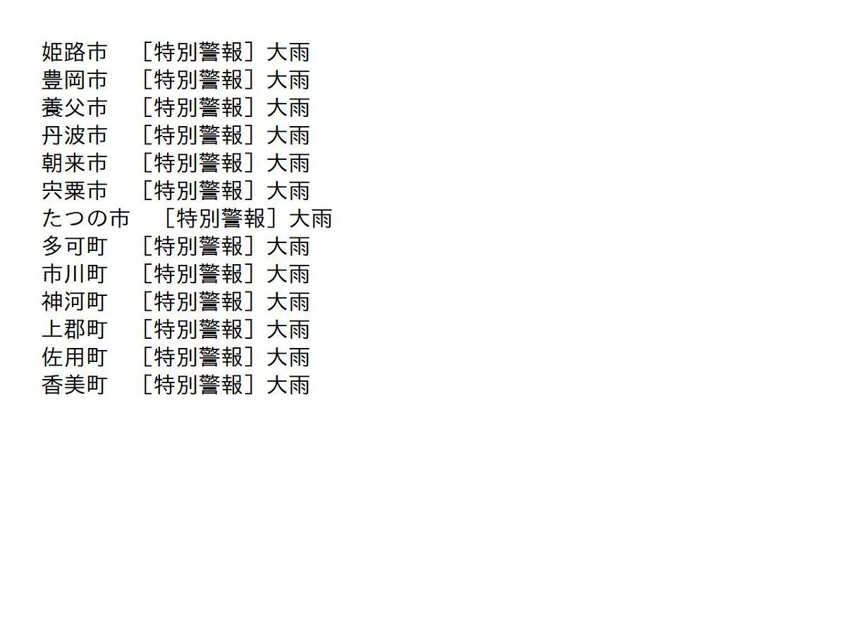 神戸 警報 神戸市:食中毒に注意しましょう~食中毒警報・注意報発令制度を実施します~