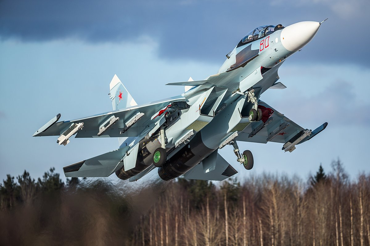 российские истребители с антикрылом фото затрудняет изучение