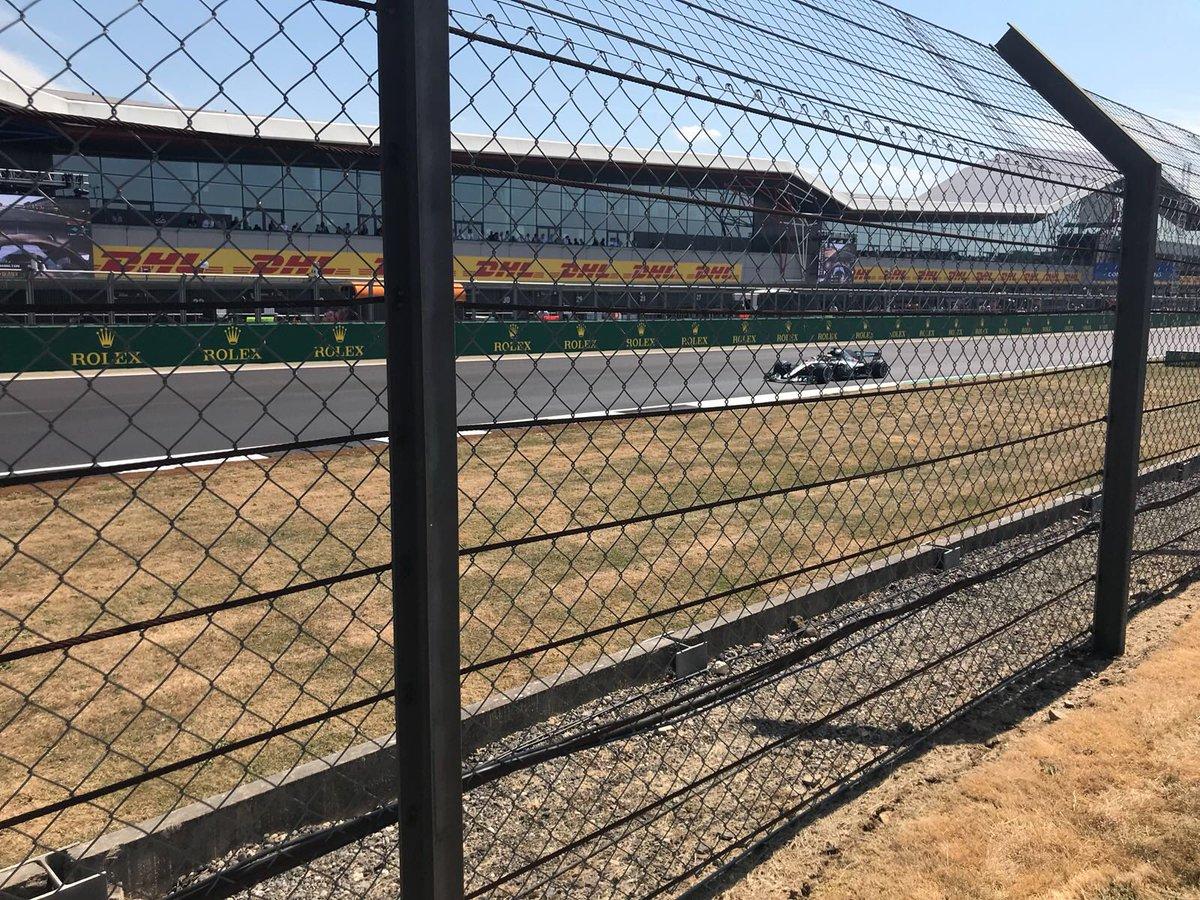 Mercedes-AMG F1 on Twitter: