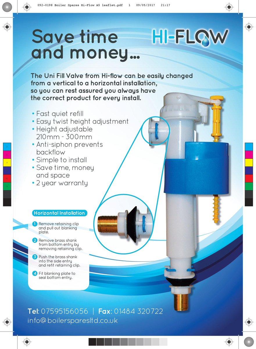 Boiler Spares Ltd (@boilersparesltd)   Twitter