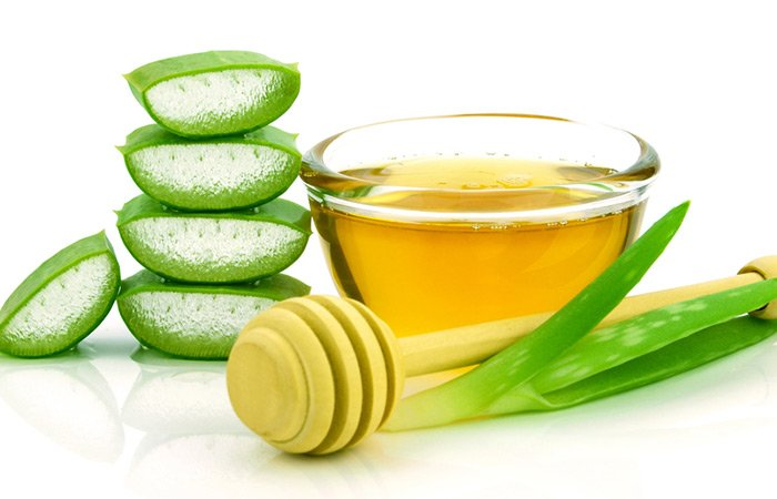 #Aloe_Vera_Drink Market - Growth, Trends, Forecast & Demand Research Report https://t.co/erZ0aSTe0I https://t.co/dkXIAN80MP