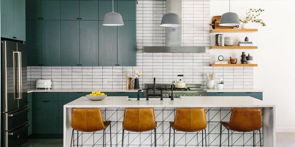 Queen City Kitchens (@QC_Kitchens) | Twitter