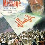 Image for the Tweet beginning: #SaudiArabia film censors approve screening