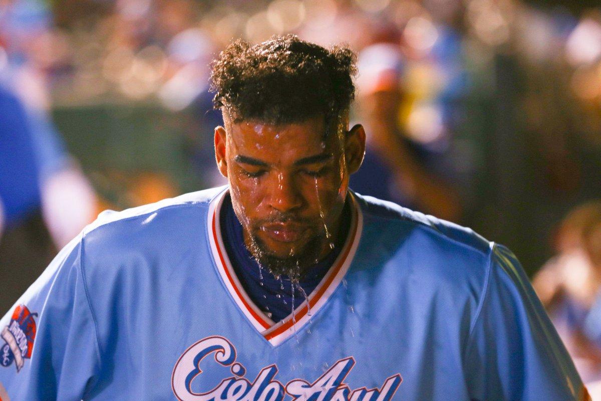 8194adcd2c2 Oklahoma City Dodgers on Twitter