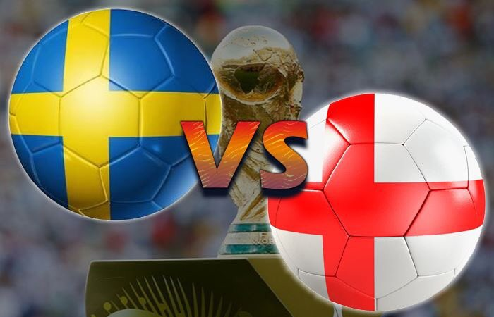 test Twitter Media - Who is your pick to advance tomorrow?  Sweden or England #FifaWorldCup2018 https://t.co/XF4odEIkyk