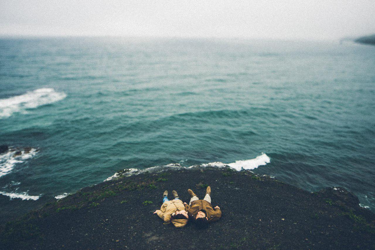 Картинка с надписью мой океан это ты, пдф онлайн открытка