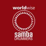 samba and carnival