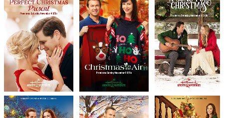 Christmas In Angel Falls.Rachel S Reviews On Twitter Christmas In Angel Falls