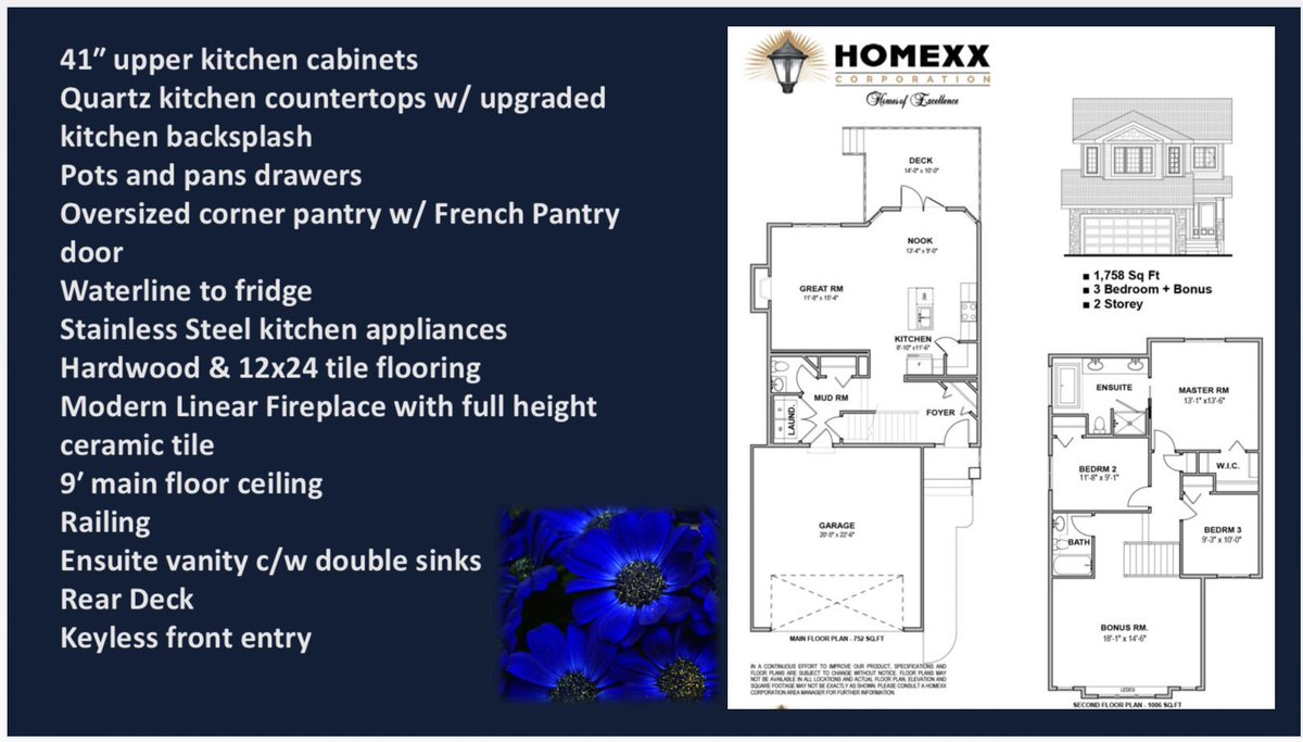 Westhavenpark Hashtag On Twitter 2 Storey Electrical Plan Beautiful Immediate Possession In Riverside Stalbert Special Pricing Call Penny 780 914 1973 Today Homexx Has Homes St Albertedmonton