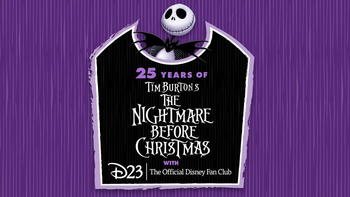 Disney D23 on Twitter: \