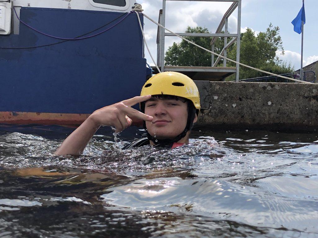 Selfie Charlie Doherty nude (71 photos), Pussy, Fappening, Selfie, braless 2020