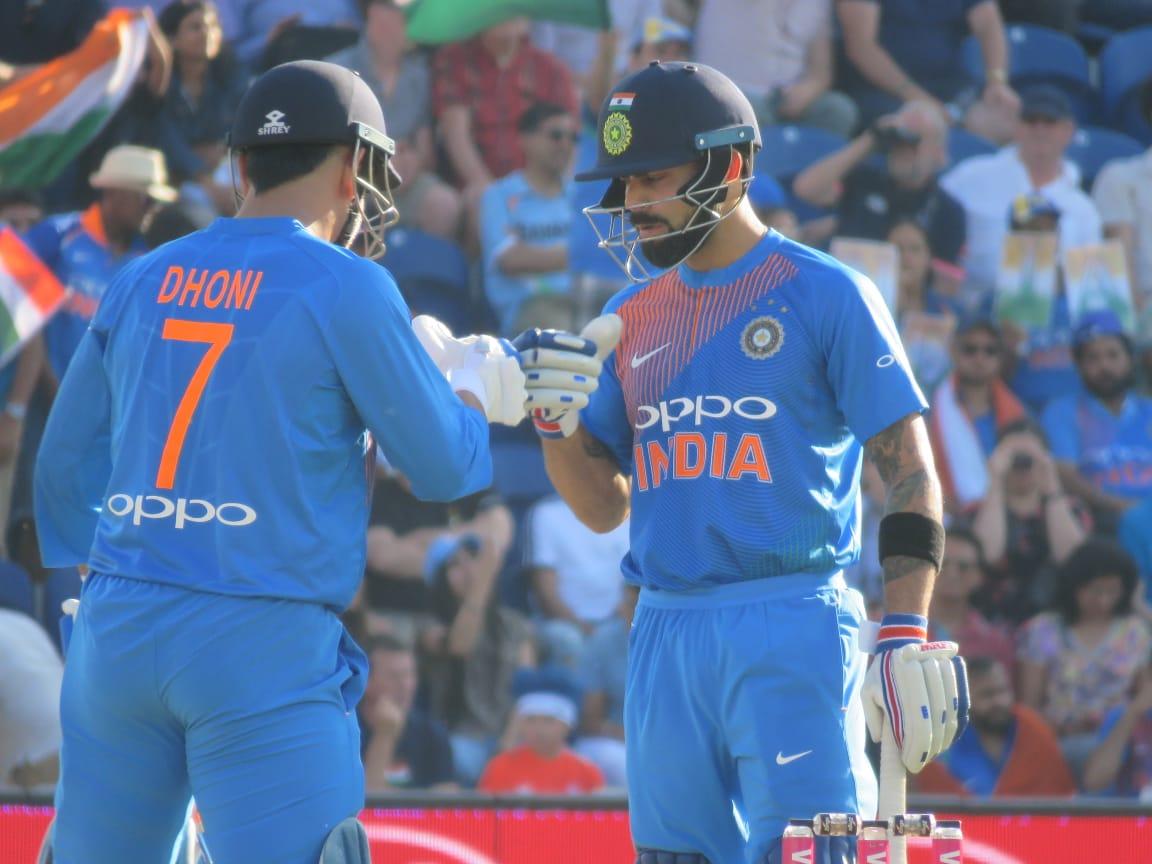 इंग्लैंड बनाम भारत: एलेक्स हेल्स ने इन्हें ठहराया भारत की हार का जिम्मेदार 1